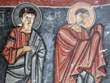 Early Christian and Byzanthine